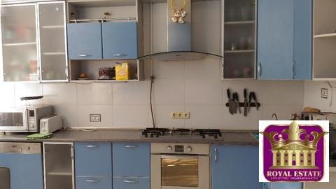 Аренда квартиры, Симферополь, Ул. Шмидта - Фото 4