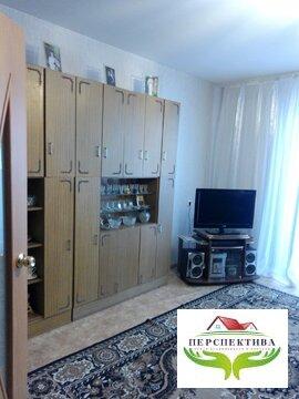2-комнатная квартира по ул. Короленко - Фото 1