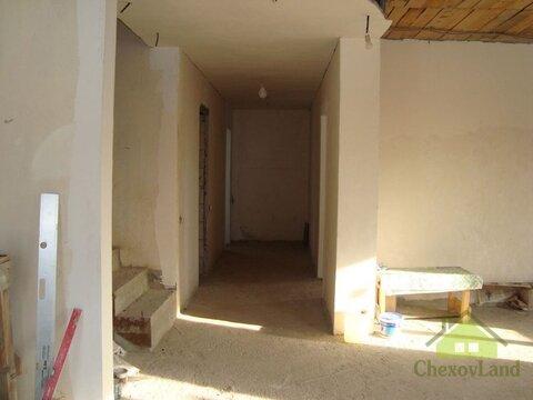 Дом в д.Алексеевка Чеховского района - Фото 2