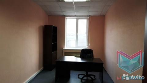 Офисные помещение 20 кв.м. Героев Хасана, 74а - Фото 2