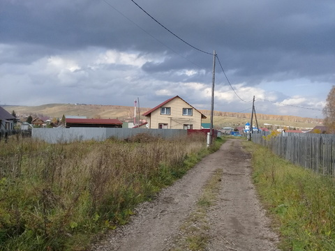 Продам коттедж 128 кв.м. в 4 км.от Красноярска 3300 т.р. - Фото 1