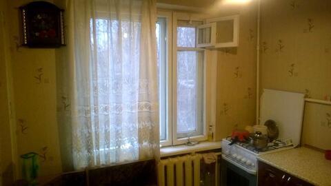 Продается 2-ком. квартира на ул. Карачевской - Фото 1