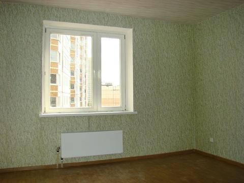 Продам 2-х к.кв. в современном доме с отделкой в Москве САО, Ховрино. - Фото 3