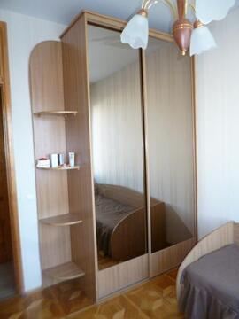 Сдается 3-комнатная квартира на Шейнкмана 19 - Фото 1