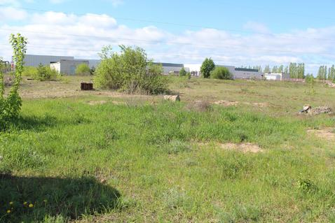 Продам земельный участок 1, 2 Га - Фото 3