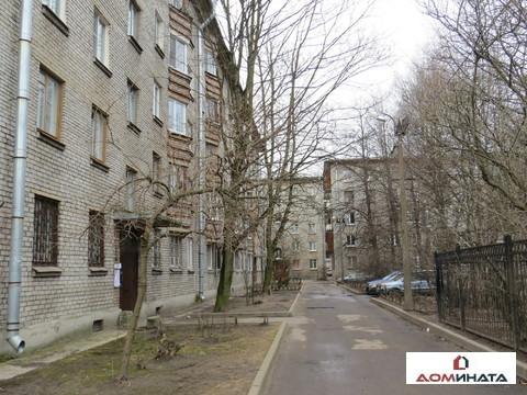 Продается однокомнатная квартира рядом с метро - Фото 1