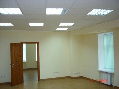 Продам универсальное помещение 305 кв.м. с отд. входом - Фото 4