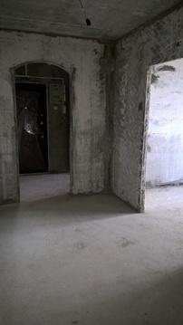 Квартира для современной семьи - Фото 2