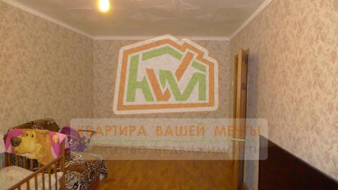 2-ком. квартира, Подольск, Мраморная ул, 7/9 эт. - Фото 5