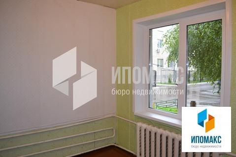Продается 1,5_ка в п.Киевский - Фото 4