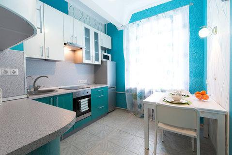 Снять недорого квартиру в центре Калуги - Фото 4