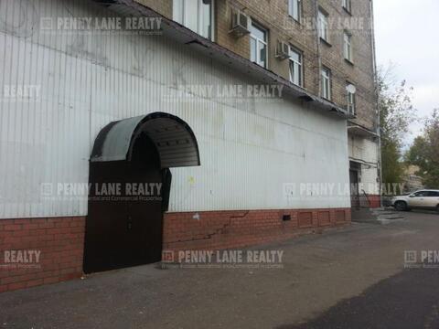 Продается офис в 6 мин. пешком от м. Дубровка - Фото 3