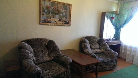 Продается 2-х комнатная квартира, 55 кв. м.в центре города Воскресенск - Фото 2