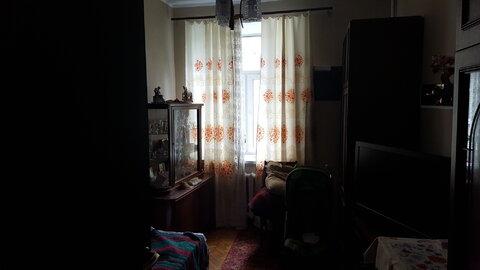 3 к кв - Стромынка, дом 5 - Фото 2