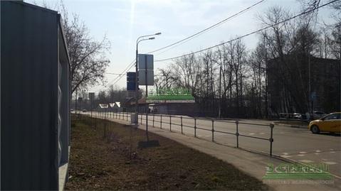 Продажа торгового помещения, Мытищи, Мытищинский район, Ул. Силикатная - Фото 2