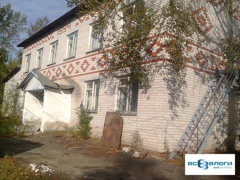 Продажа псн, Шахунья, Шахунский район - Фото 3