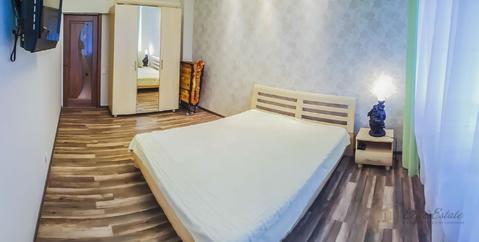 Продаются 2-х комнатные апартаменты в 70 метрах от моря - Фото 2