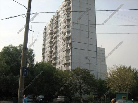 Продажа квартиры, м. Выхино, Ул. Сормовская - Фото 4