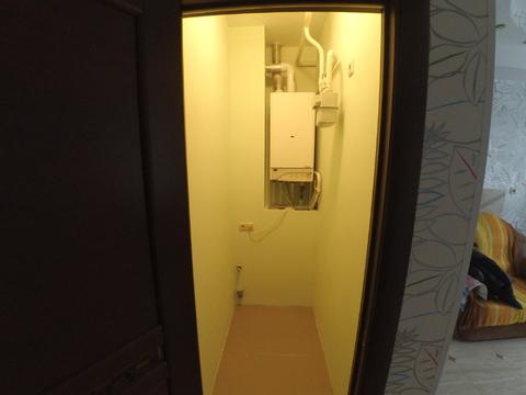 3-комнатная квартира г. Коломна - Фото 4