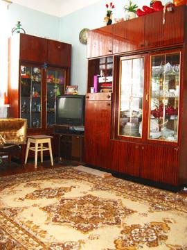 2х комнатная квартира на Московском шоссе - Фото 3