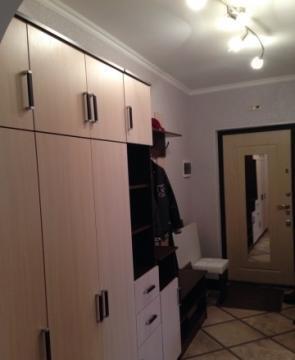 Сдается 2-ух комнатная квартира - Фото 5