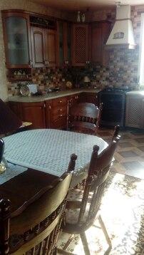 Сдача дома в аренду в Калуге - Фото 2