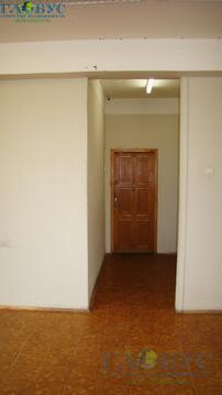 Офисное помещение, 124.4 м2 x 300 руб/мес - Фото 3