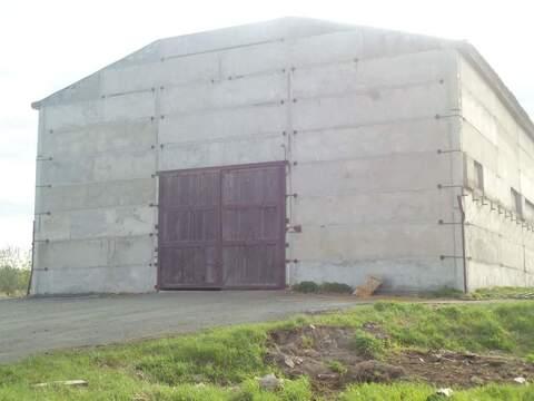 Продажа помещения свободного назначения 540м2 - Фото 2