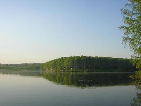 Земельный участок 25соток Богородский район, с.Ефимьево