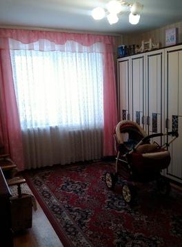 1-к квартира на Карла Маркса - Фото 1