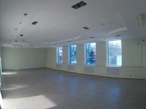 Офис 155.7 м2, Одинцово, кв.м/год - Фото 1