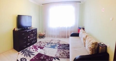 Предлагается на продажу 1-ком. квартира по адресу: г. Зеленоград, 107б - Фото 2