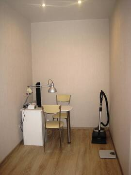 Продается 1 комнатная квартира студия с евро ремонтом - Фото 5