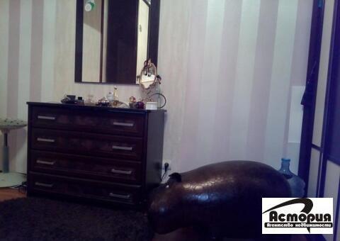 2 комнатная квартира ул. Проспект Ленина 12/2 - Фото 3