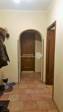 Продаём квартиру на ул.3-ий хорошевский проезд, д.8 - Фото 3