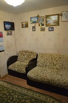 Продается квартира студия - Фото 5