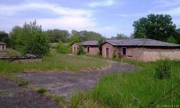 Продажа земельного участка, Калининград, П.Озерки улица - Фото 2