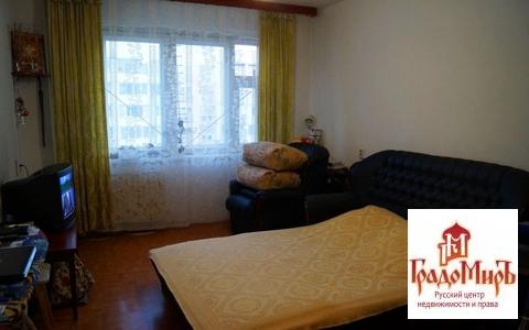 Продается квартира, Мытищи г, 40м2 - Фото 4