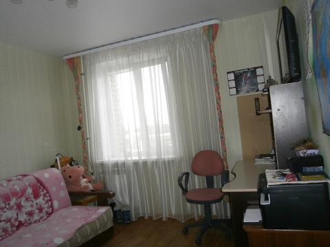 Две комнаты Мальцева 10 - Фото 3