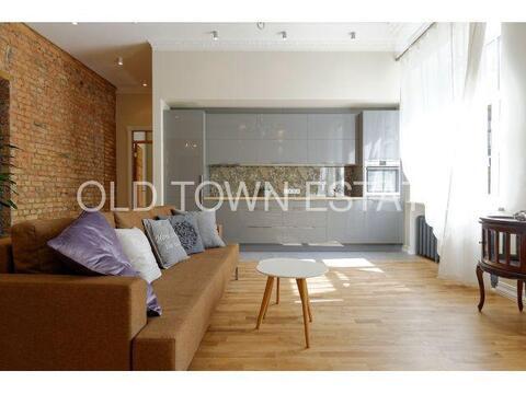 325 000 €, Продажа квартиры, Купить квартиру Рига, Латвия по недорогой цене, ID объекта - 313148626 - Фото 1