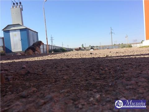 Продажа земельного участка, Батайск, Максима горького улица - Фото 2