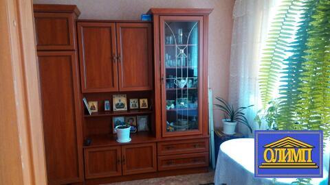 Продам две (смежные) комнаты по ул Пролетарская - Фото 3