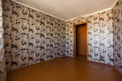 Продам: 4 комн. квартира, 79 м2. - Фото 5