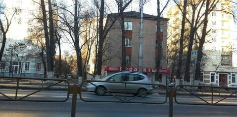 Сдаётся нежилое помещение, 75 м2 на ул. пр. Энтузиастов - Фото 3