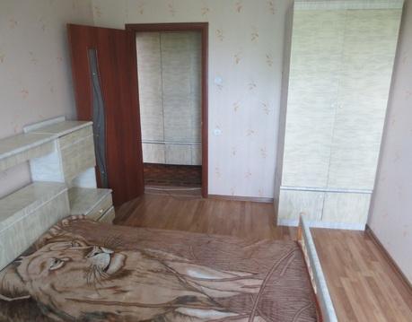 Сдаётся 2х к. квартира в г Серпухов мкр. Ногина, ул. Ногина д. 1в. - Фото 3