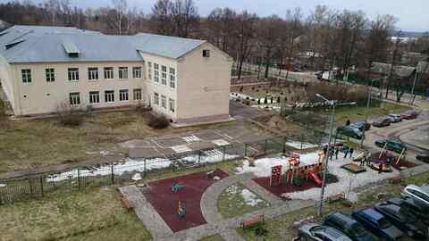 Продам 1-комнатную квартиру в г. Солнечногорске - Фото 3
