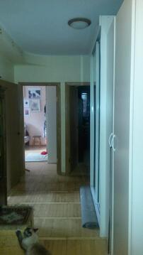 3-комнатная квартира Зеленоград, корп.1509 - Фото 3