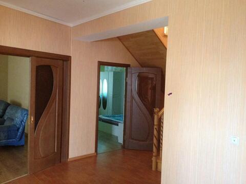 Дом в поселке Озерки - Фото 3