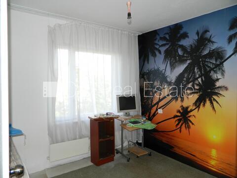 Продажа квартиры, Улица Сколас - Фото 1