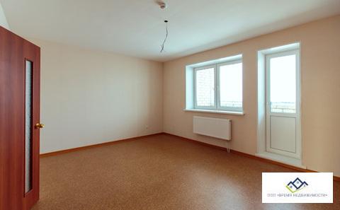 Продам квартиру Агалакова 58, 12 эт, 44,7 кв.м - Фото 3